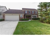 View 8433 Woodstone Way Indianapolis IN