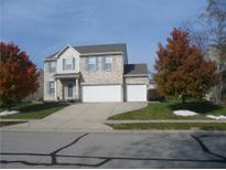 View 11132 Bear Hollow Dr Indianapolis IN