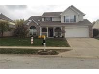 View 7820 Almond Dr Indianapolis IN