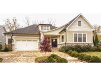 View 6736 W Stonegate Dr Zionsville IN