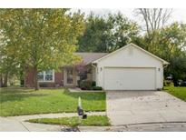 View 2138 Crossford Cir Indianapolis IN