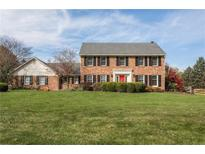 View 605 Mill Farm Rd Noblesville IN
