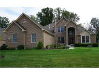 View 6735 May Apple Dr McCordsville IN