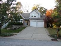 View 3432 Garden Grove Dr Indianapolis IN