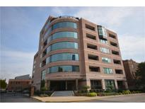View 225 N New Jersey St # 16 Indianapolis IN