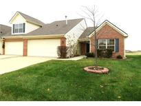 View 1423 Colony Park Dr Greenwood IN