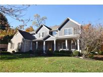 View 11370 Idlewood Dr Fishers IN