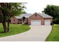 View 12941 N Waters Edge Dr Camby IN