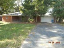 View 4030 Kessler Boulevard North Dr Indianapolis IN