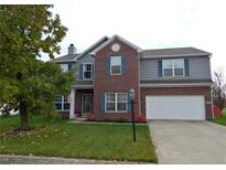 View 1887 Brookview Dr Brownsburg IN