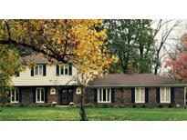 View 4531 Cranbrook Dr Indianapolis IN