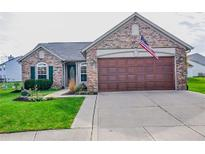View 10543 Simsbury Ct Indianapolis IN