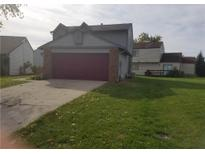 View 3707 Dorval Pl Indianapolis IN