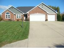 View 32 Jeans Ct Whiteland IN