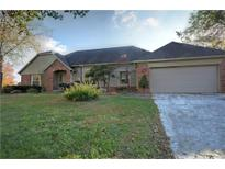 View 8041 Bay Brook Dr Indianapolis IN