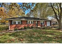 View 929 Sweetbriar Ave New Whiteland IN