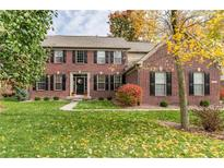 View 6545 Briarwood Pl Zionsville IN