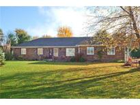 View 7575 N County Road 500 Pittsboro IN
