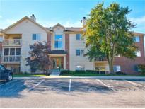 View 1059 Timber Creek Dr # 12 Carmel IN