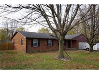 View 7728 Hollybrook Ln Indianapolis IN
