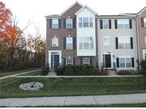 View 9407 Glencroft Way Indianapolis IN
