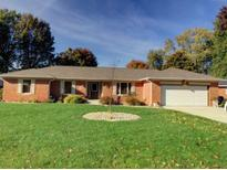 View 6534 Saint James Dr Indianapolis IN