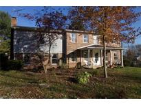 View 5939 N County Road 375 Pittsboro IN