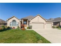 View 30 Bay Hill Cir Brownsburg IN