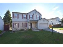 View 7437 Red Bluff Dr Indianapolis IN