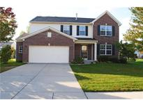 View 10901 Alamosa Dr Fishers IN