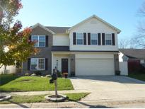 View 19259 Prairie Crossing Dr Noblesville IN