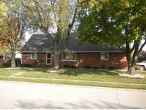 View 5808 W 29Th Pl Indianapolis IN