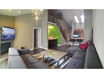 View 9732 Highpoint Ridge Dr # 101 Fishers IN