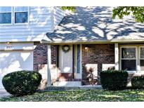 View 8991 Cinnebar Dr # 39 Indianapolis IN
