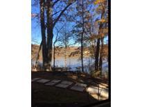 View 203 Bluffs Cir # B Noblesville IN