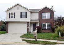 View 13596 Marlowe Ct Fishers IN