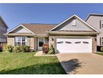 View 10644 Brighton Knoll Pkwy Noblesville IN