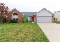View 10227 Alexia Dr Indianapolis IN