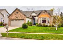 View 7943 Pine Lake Rd Indianapolis IN