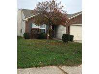View 1448 Killimer Ct Indianapolis IN