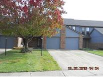 View 3223 N Sandpiper Dr Indianapolis IN