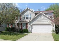 View 3646 Sommersworth Ln Indianapolis IN