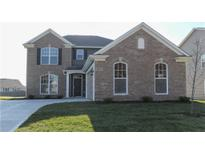 View 10939 Field Crescent Cir Noblesville IN