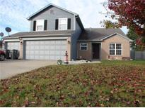 View 8304 Nuckols Ln Indianapolis IN
