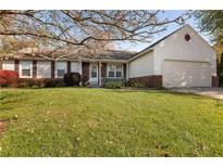 View 10627 Northhampton Dr Fishers IN