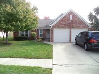 View 11527 Jamestown Dr Fishers IN