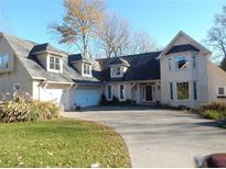 View 12131 Admirals Pointe Cir Indianapolis IN