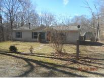 View 6082 Beech Grove Dr Martinsville IN