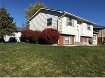 View 514 Andrea Dr Beech Grove IN
