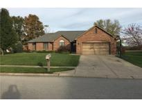 View 517 Woodland Pl Pittsboro IN